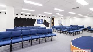 3/6-8 Holden Street Ashfield NSW 2131