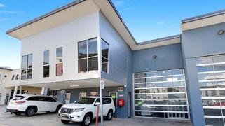 Unit 104/7 Hoyle Avenue Castle Hill NSW 2154