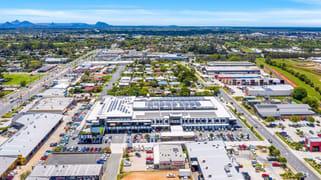 19-31 Dickson Road Morayfield QLD 4506