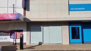 114 Victoria Street Bunbury WA 6230