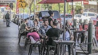191 Ramsay Street Haberfield NSW 2045
