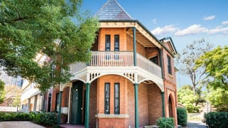 41-43 Hunter Street Parramatta NSW 2150