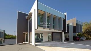 E4/5 Grevillea Place Brisbane Airport QLD 4008