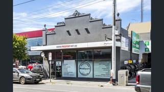 344 Swan Street Richmond VIC 3121