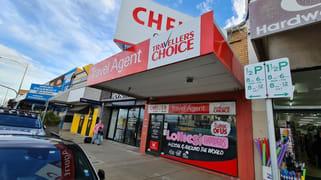 410 Nepean Hwy Chelsea VIC 3196