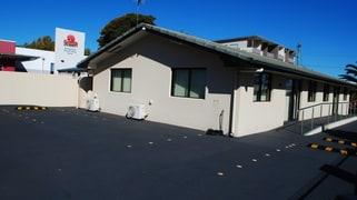 20 Garget Street (186 Hume Street) East Toowoomba QLD 4350
