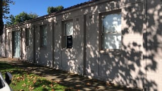 43 Clynden Avenue Malvern East VIC 3145