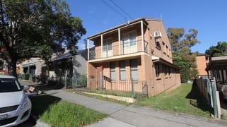49 Dora Street Hurstville NSW 2220