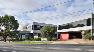Suite 2/400 High Street Kew VIC 3101