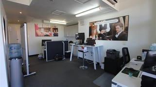 Shop 49/314 Bay Street Brighton-le-sands NSW 2216