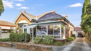 26 Mary Street Auburn NSW 2144