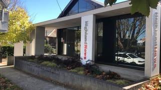 10 Bundaroo Street Bowral NSW 2576