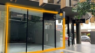 Shop 5/460-488 Riversdale Road Camberwell VIC 3124