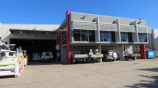 6 Turbo Drive Paget QLD 4740