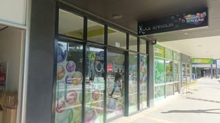 2/18 Gregory Street Mackay QLD 4740