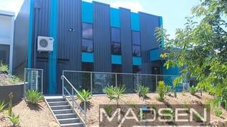 Unit 5/36 Pradella Street Darra QLD 4076
