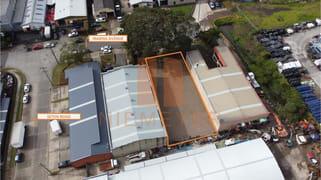 Vacant Land/23 Iraking Avenue Moorebank NSW 2170