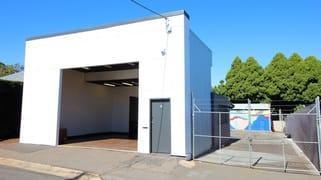 6 Laurel Street Toowoomba City QLD 4350