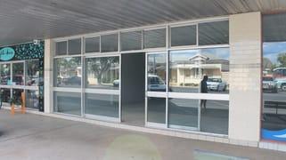 69 Clermont Street Emerald QLD 4720