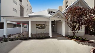 6 Outram Street West Perth WA 6005