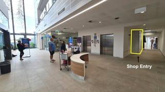 Shop 1, Dubbo Hospital Health Service Dubbo NSW 2830