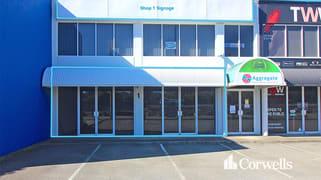 1/46 Spencer  Road Nerang QLD 4211