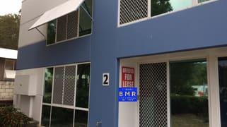 2/13 Leda Drive Burleigh Heads QLD 4220