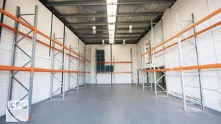 2/6 Jindalee Place Riverwood NSW 2210