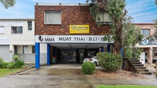 Suite 1/89 Hunter Street Hornsby NSW 2077