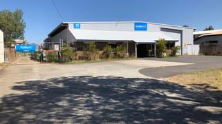 17 Redden Street Cairns QLD 4870