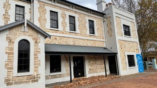 Ground Flr/202 Hutt Street Adelaide SA 5000