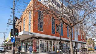 Level 4 ,/398 Sydney Road Coburg VIC 3058