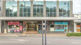 C/201 Mann Street Gosford NSW 2250