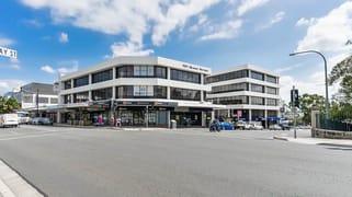Shop 5/101 Queen Street Campbelltown NSW 2560