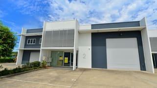 Unit 2/5 Junction Drive Coolum Beach QLD 4573
