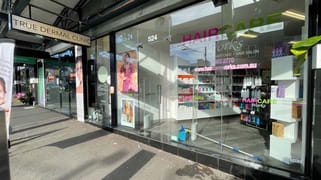 524 Riversdale Road Camberwell VIC 3124