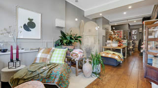 Shop 1/25 Redleaf Avenue Wahroonga NSW 2076