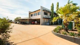 264 Port Drive Broome WA 6725