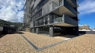 Level 3/159 Mann Street Gosford NSW 2250