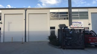 Unit 7/172-178 Milperra Road Revesby NSW 2212