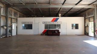 2/95 Duchess Rd Mount Isa QLD 4825