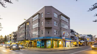 2 & 3/25-27 South Steyne Manly NSW 2095