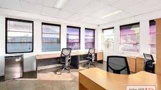 Suite 17/118 Queens Road Five Dock NSW 2046