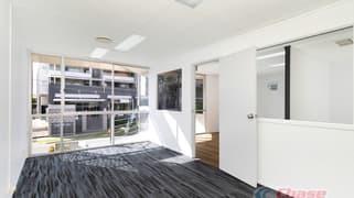 5/100 Campbell Street Bowen Hills QLD 4006