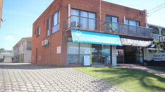 7/117 Wharf Street Tweed Heads NSW 2485