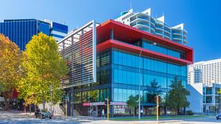 2 Victoria Avenue Perth WA 6000