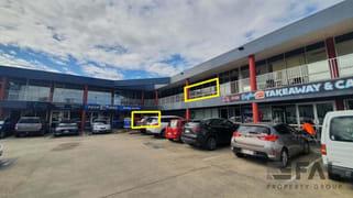 931 Kingsford Smith Drive Eagle Farm QLD 4009