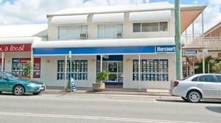 Unit 12A/20 Main Street Beenleigh QLD 4207