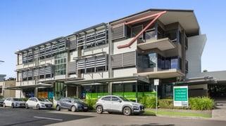 Level 1/9 Maud Street Maroochydore QLD 4558