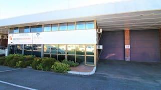 3/15-19 Wylie Street Toowoomba City QLD 4350